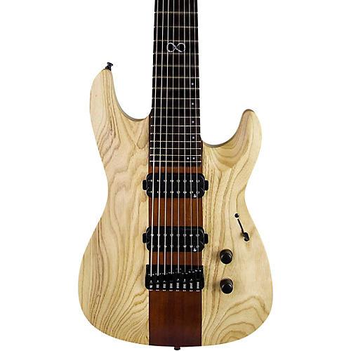 Chapman ML1-8 RS Rob Scallon Signature 8-String Electric Guitar