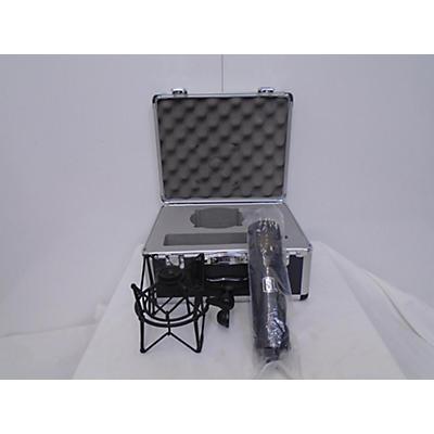 Slate Digital ML1 Condenser Microphone
