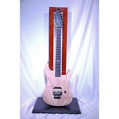 Chapman ML1 HOTROD Solid Body Electric Guitar