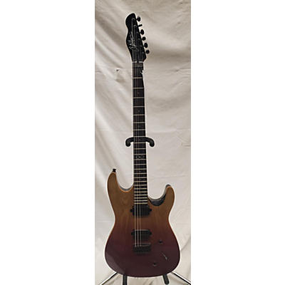Chapman ML1 Modern Baritone Solid Body Electric Guitar