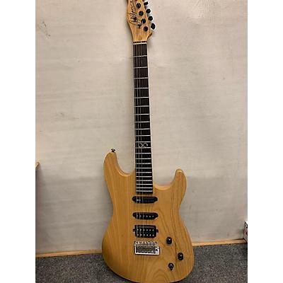 Chapman ML1 Modern Solid Body Electric Guitar