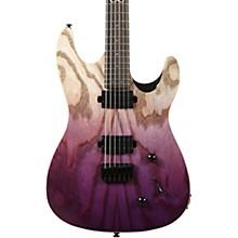 Chapman ML1 Modern V2 Baritone Electric Guitar