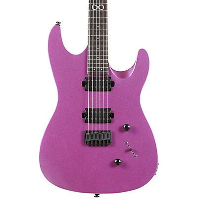 Chapman ML1 Modern V2 Electric Guitar