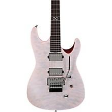 Open BoxChapman ML1 Norseman Electric Guitar