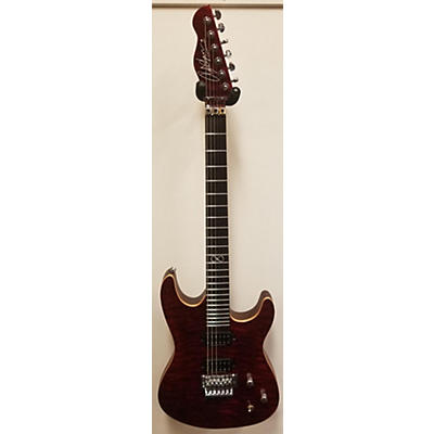 Chapman ML1 Norseman Solid Body Electric Guitar
