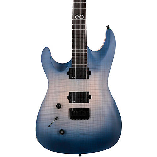Chapman ML1 Pro Modern Left-Handed Electric Guitar