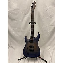 Chapman ML1 Pro Modern Left Handed Solid Body Electric Guitar