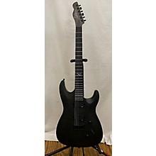 Chapman ML1 Pro Modern Solid Body Electric Guitar