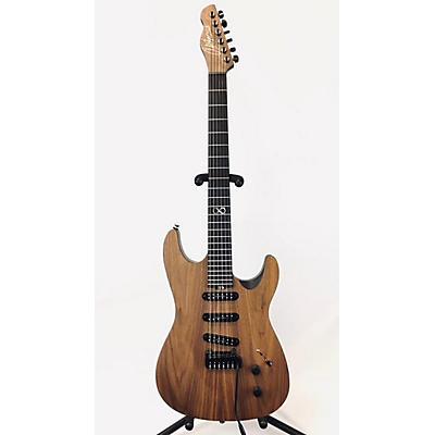 Chapman ML1 Pro Solid Body Electric Guitar