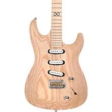 Chapman ML1 Pro Traditional Electric Guitar