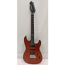 Chapman ML1 Pro Traditional Solid Body Electric Guitar