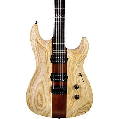 Chapman ML1 RS Rob Scallon Electric Guitar