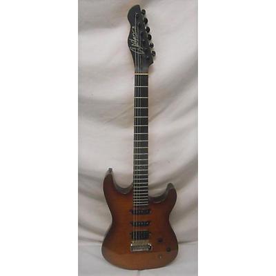 Chapman ML1 Standard Solid Body Electric Guitar