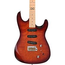 Open BoxChapman ML1 Traditional Electric Guitar