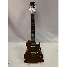 Chapman ML2 Classic Solid Body Electric Guitar