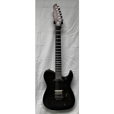 Chapman ML3 BEA Rabea Massaad Solid Body Electric Guitar