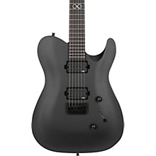 Chapman ML3 Pro Modern Electric Guitar