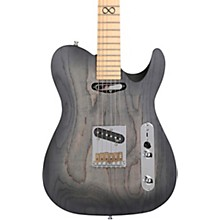 ML3 Pro Traditional Electric Guitar Shadow