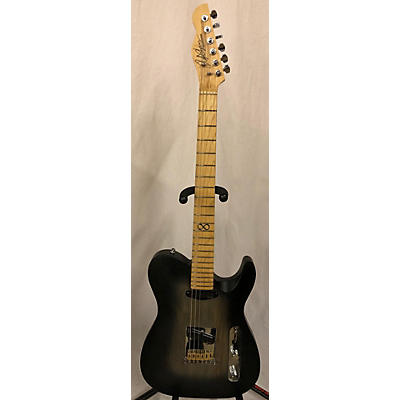 Chapman ML3 Pro Traditional Solid Body Electric Guitar