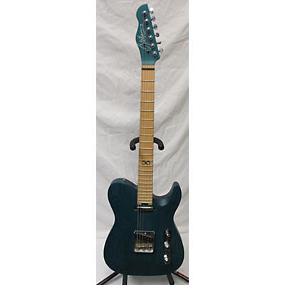Chapman ML3 Traditional Solid Body Electric Guitar