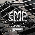 Warwick ML6 EMP COATED 6-String Bass Strings Medium Light thumbnail