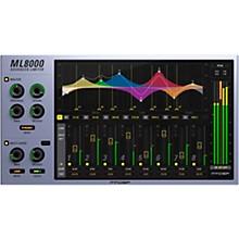 McDSP ML8000 HD v6