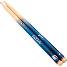 Woodrow Guitars MLB Drum Sticks