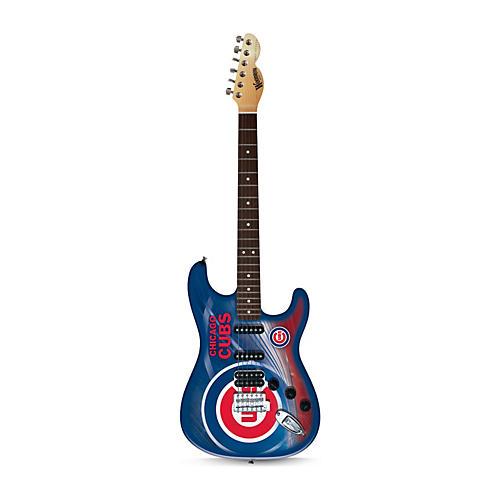 Woodrow Guitars MLB Northender Electric Guitar