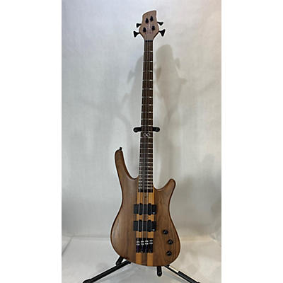 Chapman MLB1 Pro Electric Bass Guitar