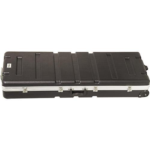 Mainline MLKC 88 Keyboard Case