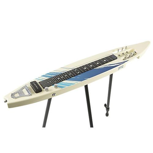 Mahalo MLP-100 Lap Steel Guitar