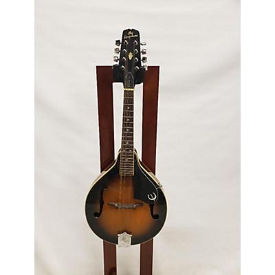 Epiphone MM-20 Mandolin