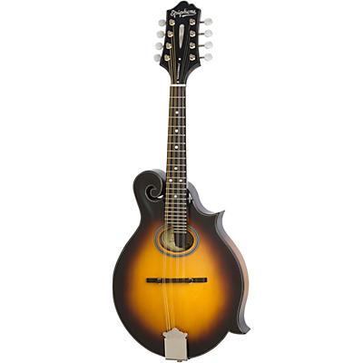 "Epiphone MM-40L ""F"" style Mandolin"