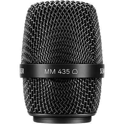 Sennheiser MM 435 Dynamic Microphone Capsule
