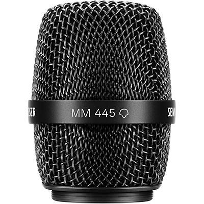 Sennheiser MM 445 Dynamic Microphone Capsule