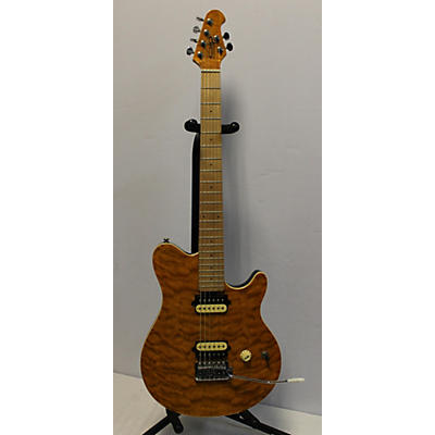 OLP MM1 Electric Guitar