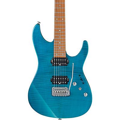 Ibanez MM1 Martin Miller Signature Electric Guitar