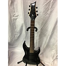 Mitchell MM100 Mini Solid Body Electric Guitar