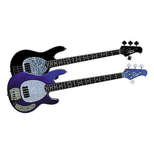 OLP MM2 4-String Bass Guitar