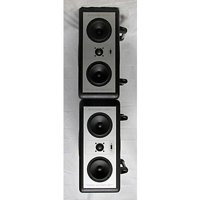 Barefoot Sound MM27 Powered Monitor