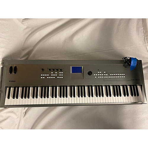 MM8 88 Key Synthesizer