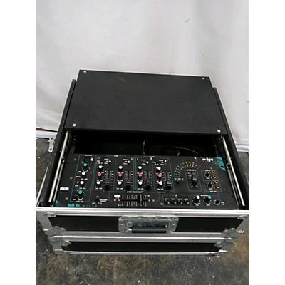 RANE DJ MM8Z DJ Mixer
