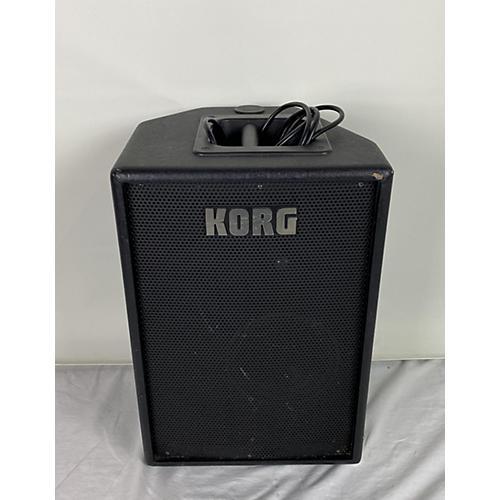 Korg MMA 130 Powered Monitor