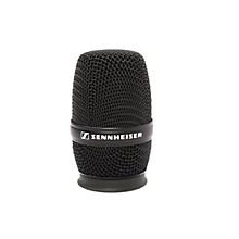 Sennheiser MMD 845-1 e845 Wireless Microphone Capsule