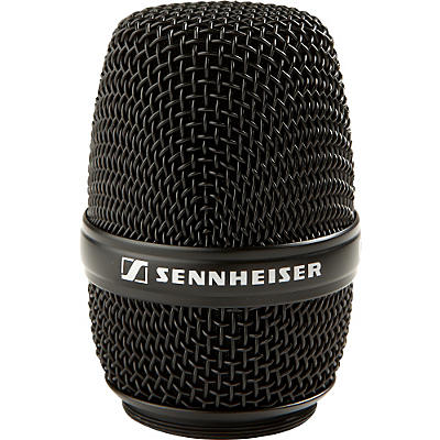 Sennheiser MMD 935-1 e 935 Wireless Mic Capsule