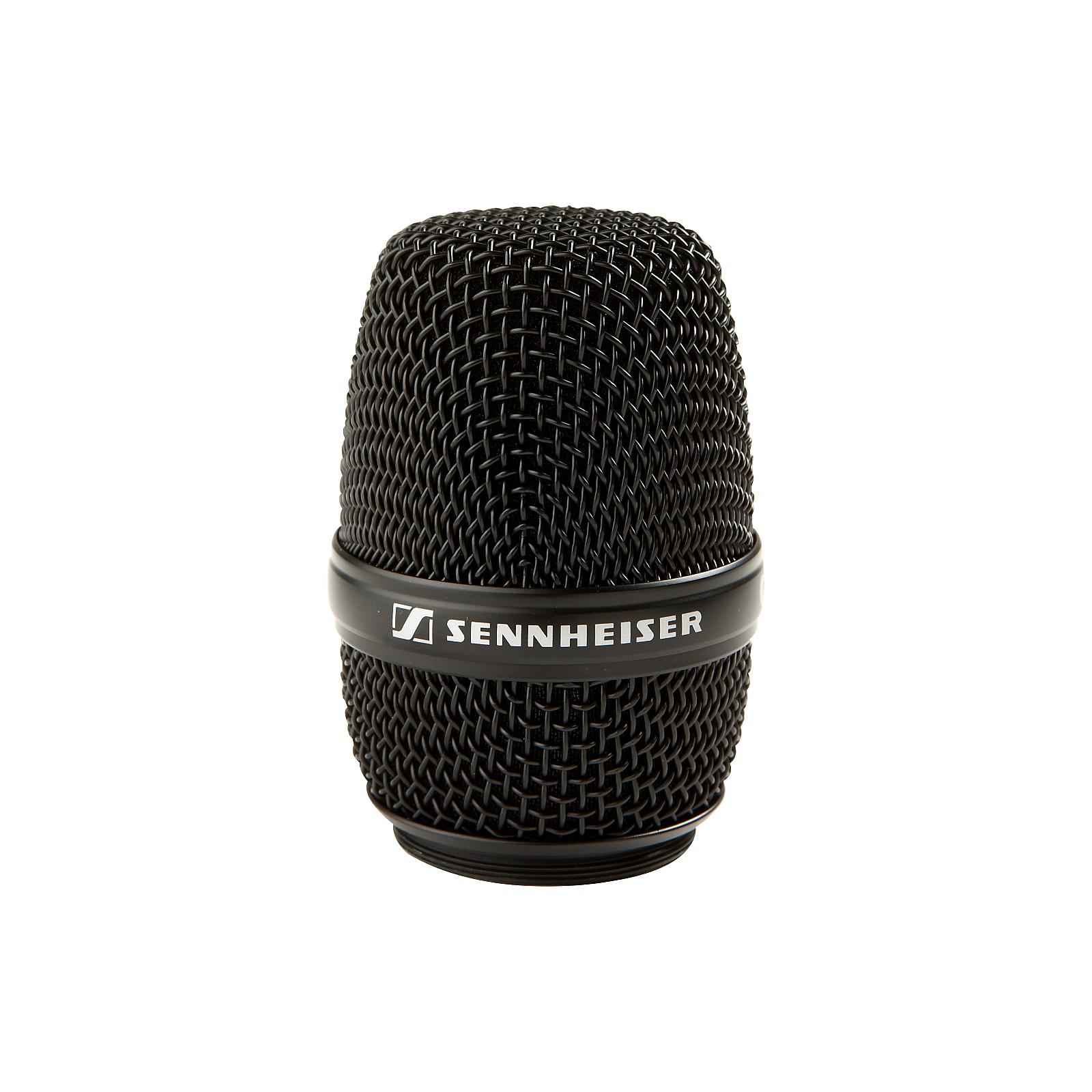 Sennheiser MMD 935-1 e935 Wireless Mic Capsule