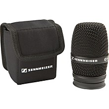 Open Box Sennheiser MMK 965-1 e965 Wireless Microphone Capsule