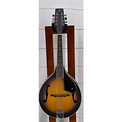 Morgan Monroe MMS-4A Mandolin