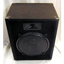 Miscellaneous MNP-P-12 12IN Unpowered Speaker