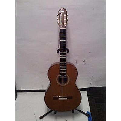 Manuel Rodriguez MOD FC Classical Acoustic Guitar